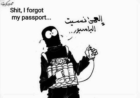 50p passport